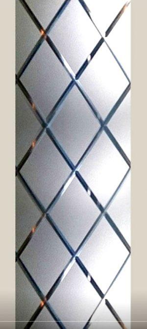 Алмазная гравировка Минусинск