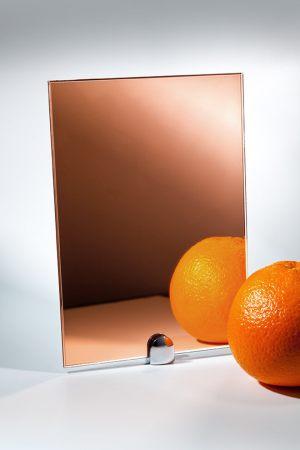 Зеркало золото Минусинск