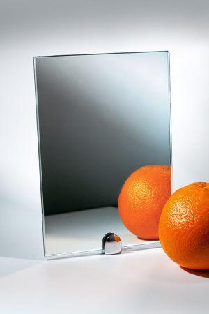 Зеркало серебро Минусинск