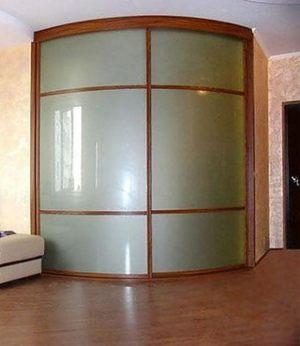 big_1155c497ac1012c282ab1eab5a89c230 Минусинск