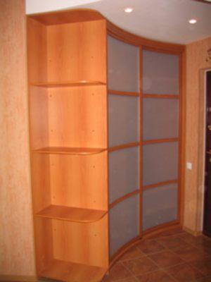 big_4806ea7940221c7ffe6ecad48b2a5f46 Минусинск
