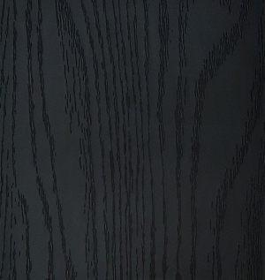 НОВИНКА!!! Ясень черный ПРЕМИУМ Минусинск