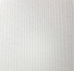 Белый кремовый Минусинск