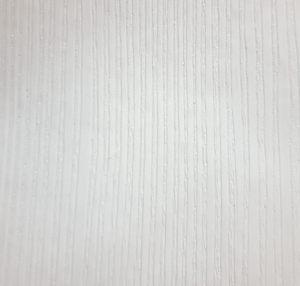 Белый премиум Минусинск