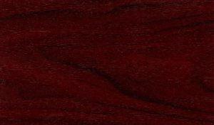 Красное дерево темное Минусинск