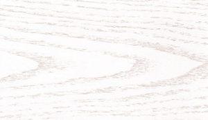 Перламутровое дерево белое Минусинск