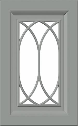 Рамочный фасад 4 категории сложности Минусинск