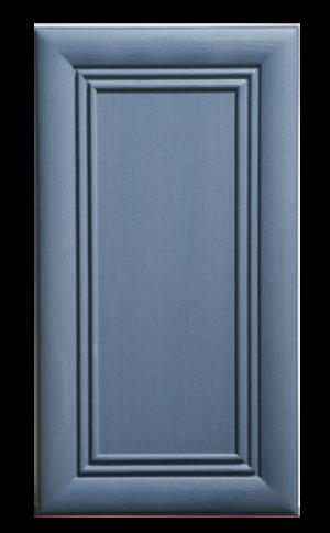 Рамочный фасад с раскладкой 2 категории сложности Минусинск