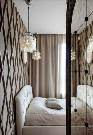 Декорированная стена Минусинск