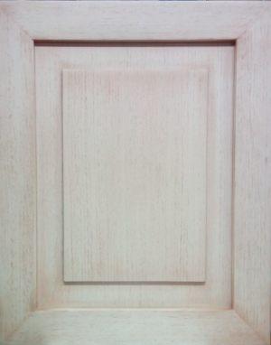 Рамочный фасад с филенкой 2 категории сложности Минусинск